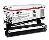 Kompatibler XL Toner ersetzt Brother TN 1050 für HL-1110 HL-1112 HL-1201 HL-1210W HL-1211W HL-1212W MFC-1810 MFC-1810E MFC-1810R MFC-1815 MFC-1815R MFC-1910W MFC-1911NW MFC-1915W DCP-1510 DCP-1512R DCP-1601 DCP-1610W DCP-1612W DCP-1615NW DCP-1616NW