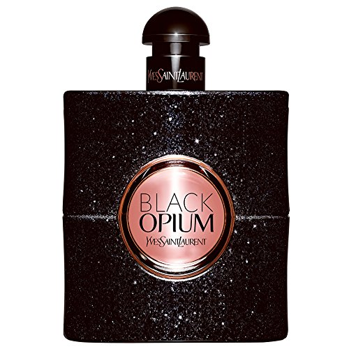 Yves Saint Laurent Black Opium - 86,98€