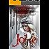 Joke (Inside Vol. 2)