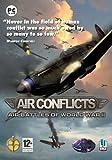 Air Conflicts: Air Battles of World War II (PC CD)