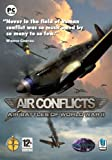 Cheapest Air Conflicts on PC
