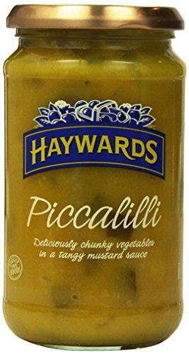 haywards-piccalilli-460g