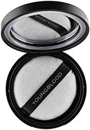 Youngblood Hi-Definition Hydrating Mineral Perfecting Powder - Translucent for Women - 0.35 oz