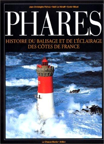 "<a href=""/node/1689"">Phares</a>"