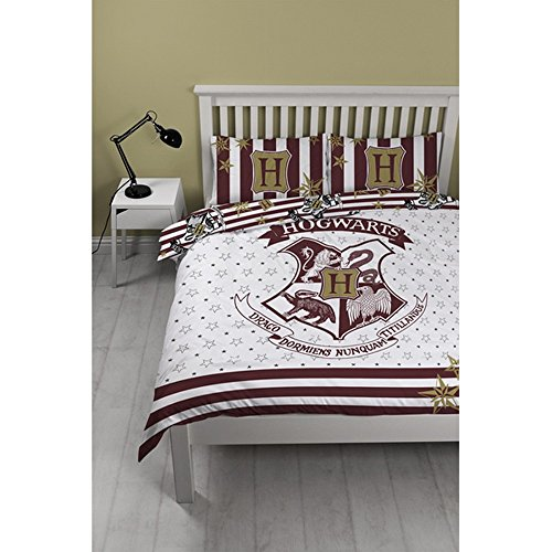 HARRY-POTTER-DUVET1