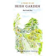A Year in an Irish Garden