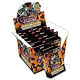 Yu-Gi-Oh - Circuit Break Special Edition 1 Display (10 Boxen) - Deutsch
