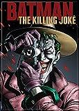Batman Killing Joke-DC Comics-Aimant de réfrigérateur