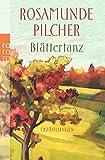 Blättertanz - Rosamunde Pilcher