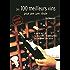 Petit livre de - Les 100 meilleurs vins pour une cave idéale