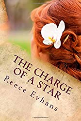 The Charge of a Star (The Seeker Series)