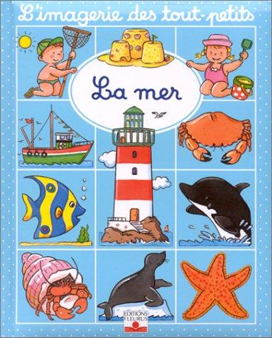 """<a href=""""/node/87444"""">La mer</a>"""