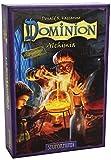 Giochi Uniti - Dominion: Alchimia