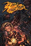 Battle Chasers: Collected Edition (English Edition)