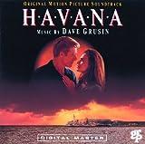Havana (Soundtrack)