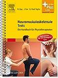 Neuromuskuloskelettale Tests: Ein Handbuch für Physiotherapeuten