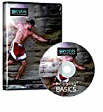 aeroSling BASICS Training DVD