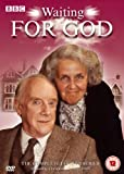 Waiting for God - Series 4 [DVD]