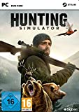 Hunting Simulator -