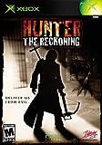 Hunter - The Reckoning -
