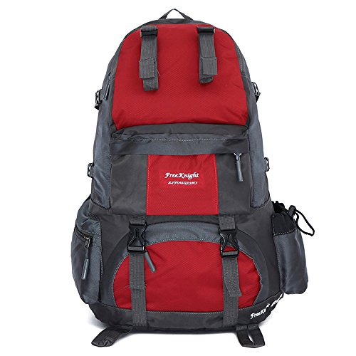 brush-pen-waterproof-hiking-backpack-outdoor-sports-camping-trekking-travel-backpacks-lightweight-50