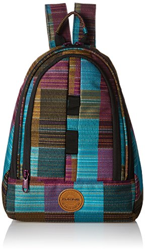 dakine-womens-cosmo-backpack-libby-65-litre