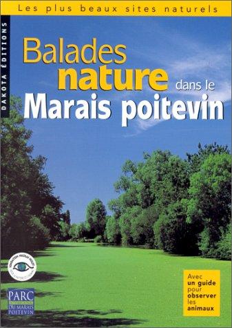 Marais Poitevin 2001