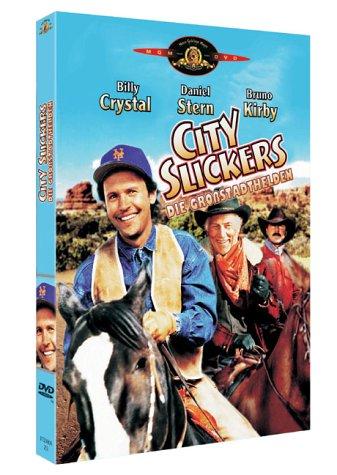 city-slickers-die-grossstadthelden