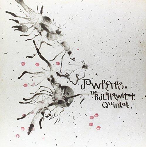 jawbones-vinyl-vinilo