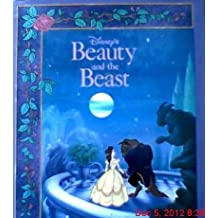 Disney's Beauty and the Beast by A. L. Singer (1991-10-02)