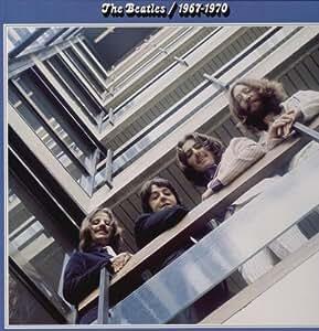 1967-1970 [Import anglais]