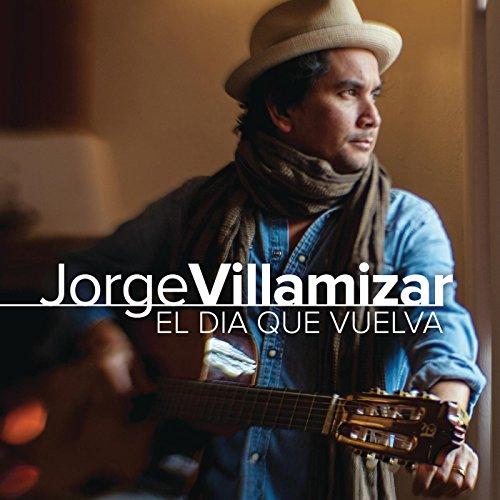 Difícil - Jorge Villamizar