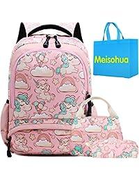 Mochilas y bolsas escolares | Amazon.es