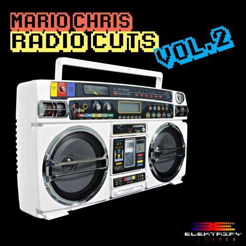Your Loving Arms (Mario Chris Radio Mix)