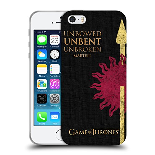 offizielle-hbo-game-of-thrones-martell-house-mottos-soft-gel-hulle-fur-apple-iphone-5-5s-se