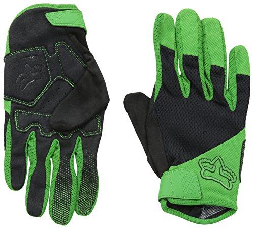 Fox paire de gants pour homme reflex gel Vert - Vert