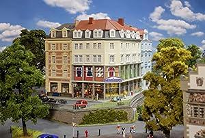 Faller - Gran Tienda HENNINGER, F130704, sin información