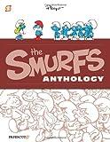 Smurfs Anthology #2, The
