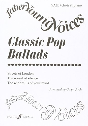 classic-pop-ballads-sab-accompanied-faber-young-voices