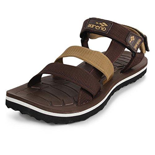 Adreno Men's S-107 Sandals