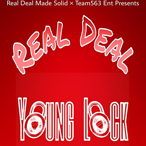 real-deal-explicit