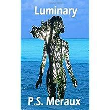 Luminary: Volume 1 (Luminary Saga)