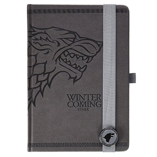 game-of-thrones-sr71896-schattenwolf-notizbuch-tagebuch-heft-a5