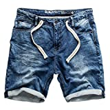 Sublevel Jogg Shorts -H1324K60688KXD11-36
