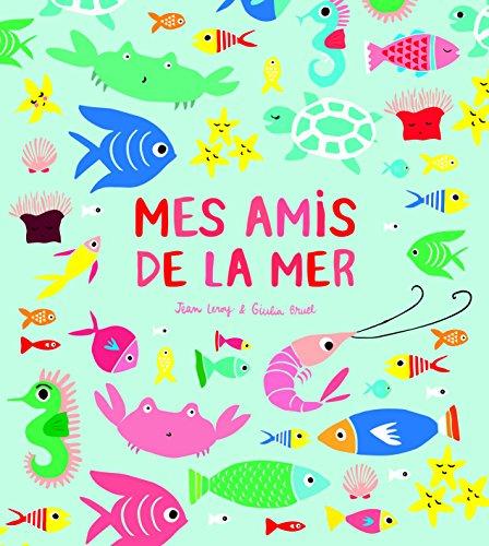 """<a href=""""/node/13767"""">Mes amis de la mer</a>"""