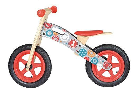 Vente Toys Egmont Cher De Pas Achat fYb6yv7g