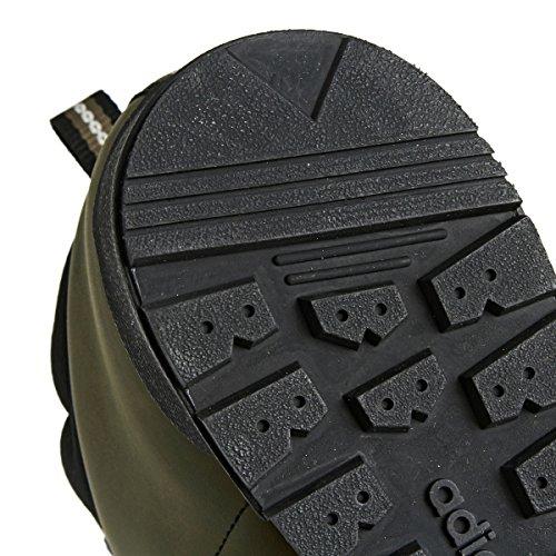 Adidas Boots JAKE BOOT 2.0 B27513 Schwarz oliv / schwarz