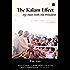 The Kalam Effect