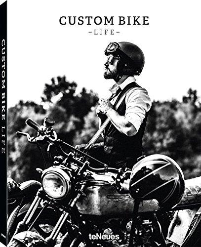 RAMP Bike Life (Designfocus) por RAMP