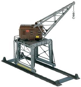 Faller - Material de construcción para modelismo ferroviario H0 escala 1:87